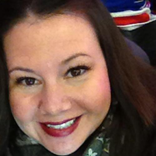 Melissa Sullivan Gibson linkedin profile