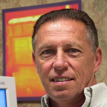 Kenneth Roush