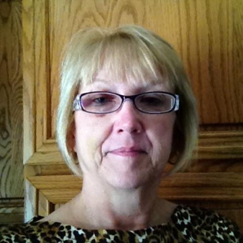 Phyllis Burke linkedin profile