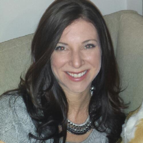 Melissa (Gariepy) Sullivan linkedin profile