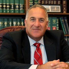 Paul William Kaufman linkedin profile