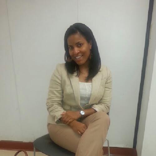 Valencia Johnson