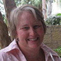 Mary Blankenship linkedin profile