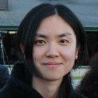 Xing Chen linkedin profile