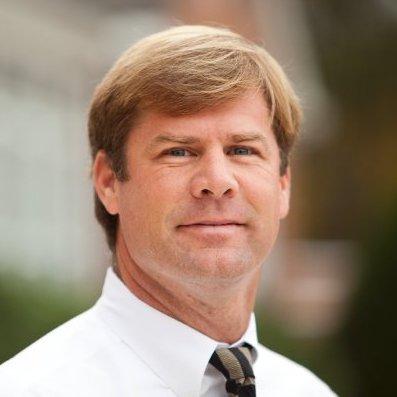 Dr. Timothy M. Anderson linkedin profile