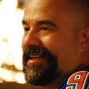 Francisco Jose Palacio linkedin profile