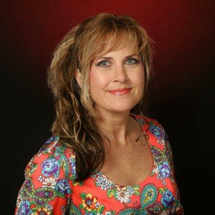 Angela K. Bell Bashlor linkedin profile