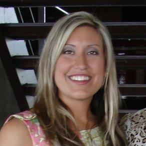 Jessica Aneson Gallo linkedin profile