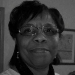 Barbara Tolefree