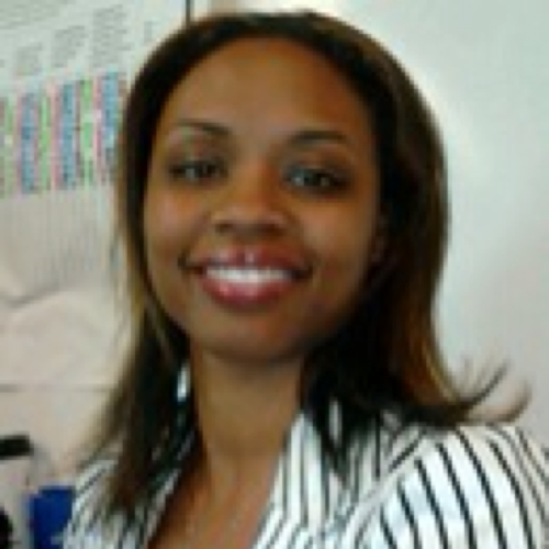 Patricia Carter linkedin profile