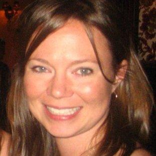 Christina Anderson Timberger linkedin profile