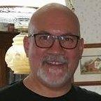 Paul Santabarbara