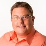 Chad Johnson linkedin profile