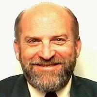 James L. Bullock linkedin profile