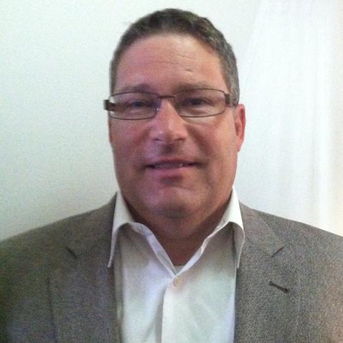 Thomas Samuels linkedin profile