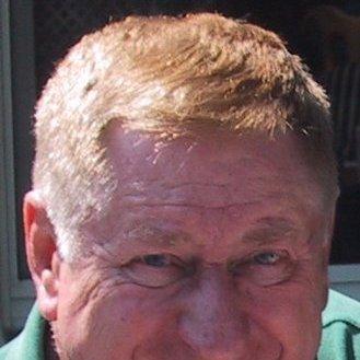 Leonard Bell linkedin profile