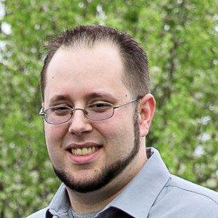 Thomas Lee Patterson linkedin profile