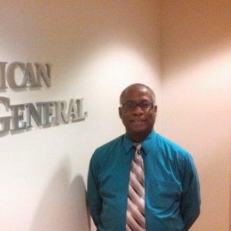 Eugene Johnson linkedin profile