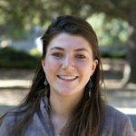 Charlotte Kaufman linkedin profile
