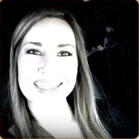 Cynthia Blanchard linkedin profile