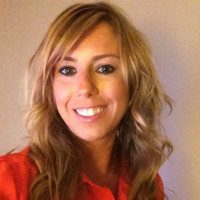 Casey Patricia Walsh linkedin profile