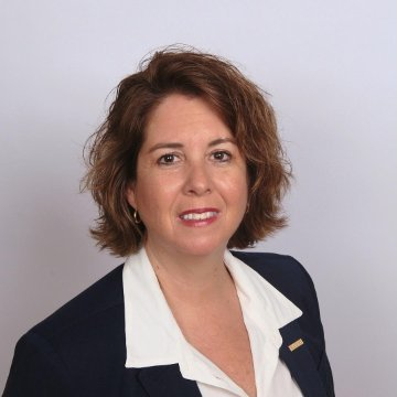 Kimberly Dillon linkedin profile