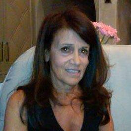 Valerie Palermo