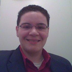 Migdalia Vazquez linkedin profile