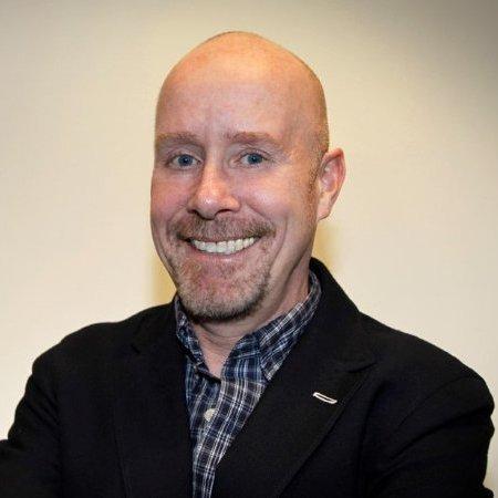 Richard (Rick) P. White linkedin profile