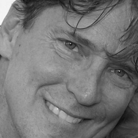 Jeffrey Connell linkedin profile