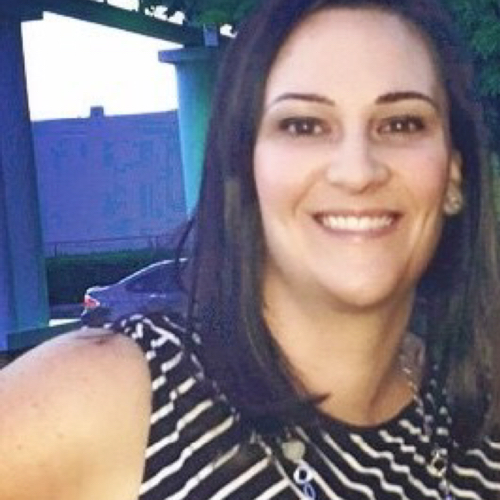 Kathryn Johnson linkedin profile