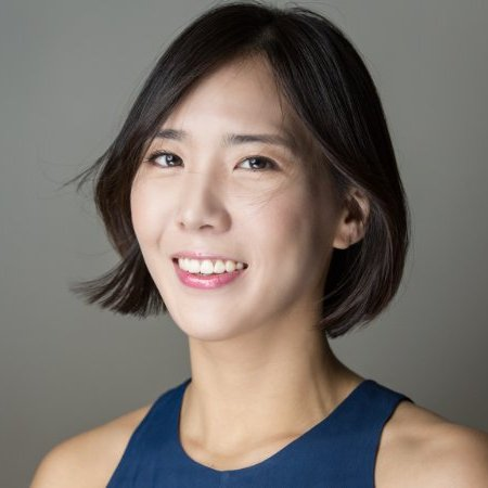 Youn Jung Kim linkedin profile