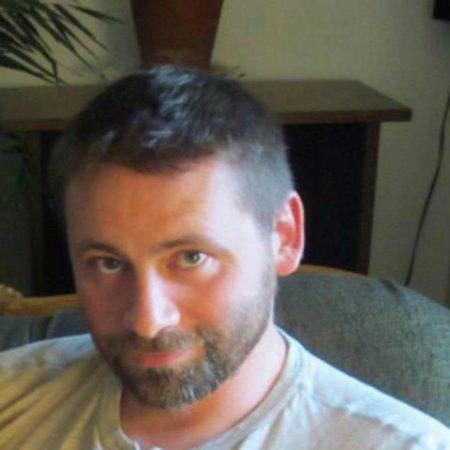 Gary Bartlett M.A., Ph.D.(c) linkedin profile