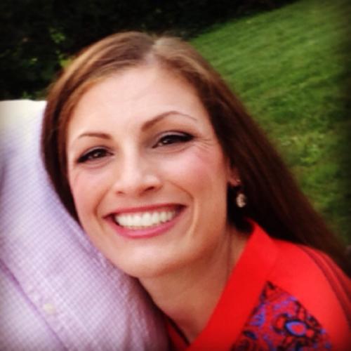 Elizabeth Bell linkedin profile