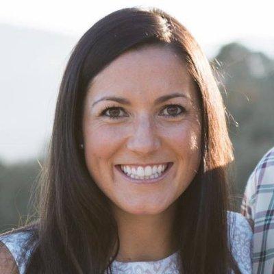 Lisa (Cotter) Smith linkedin profile