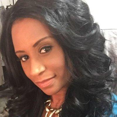 Erica L. Taylor linkedin profile