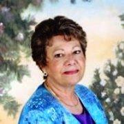 Dr. Elba Iris Reyes linkedin profile