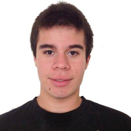 Pedro Amaya