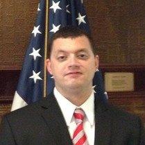 Eric Jordan Bailey linkedin profile