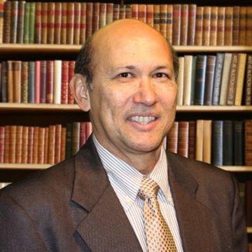 Manuel Acosta M.Ed. linkedin profile