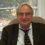 Philip Bonnet
