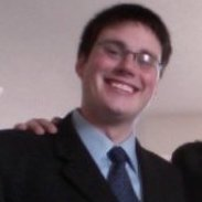 Paul Rice linkedin profile
