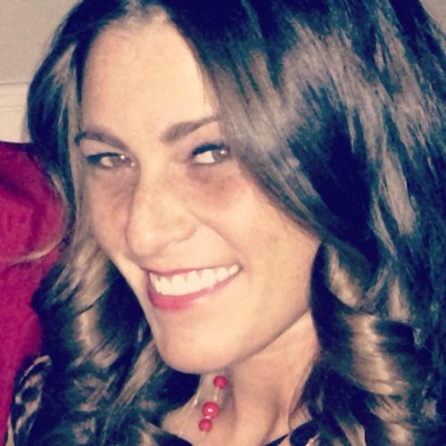 Brittany Lambert