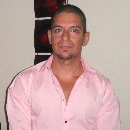 Carlos J Alvarez linkedin profile