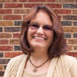 Pamela Bennett linkedin profile