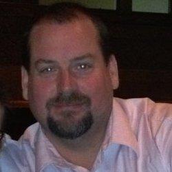 David M. (Matt) Brooks linkedin profile