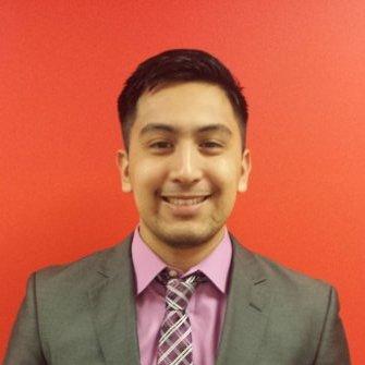 Edgar Rodriguez linkedin profile