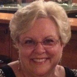 Linda Prince Waddle linkedin profile