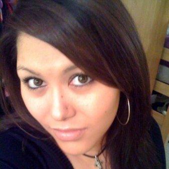 Karen Rodriguez Resendiz linkedin profile