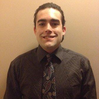 Daniel (Eric) Anderson linkedin profile